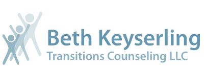 Counseling Mount Pleasant | Alcohol & Drug Interventionist| Beth Keyserling, LMFT LPC